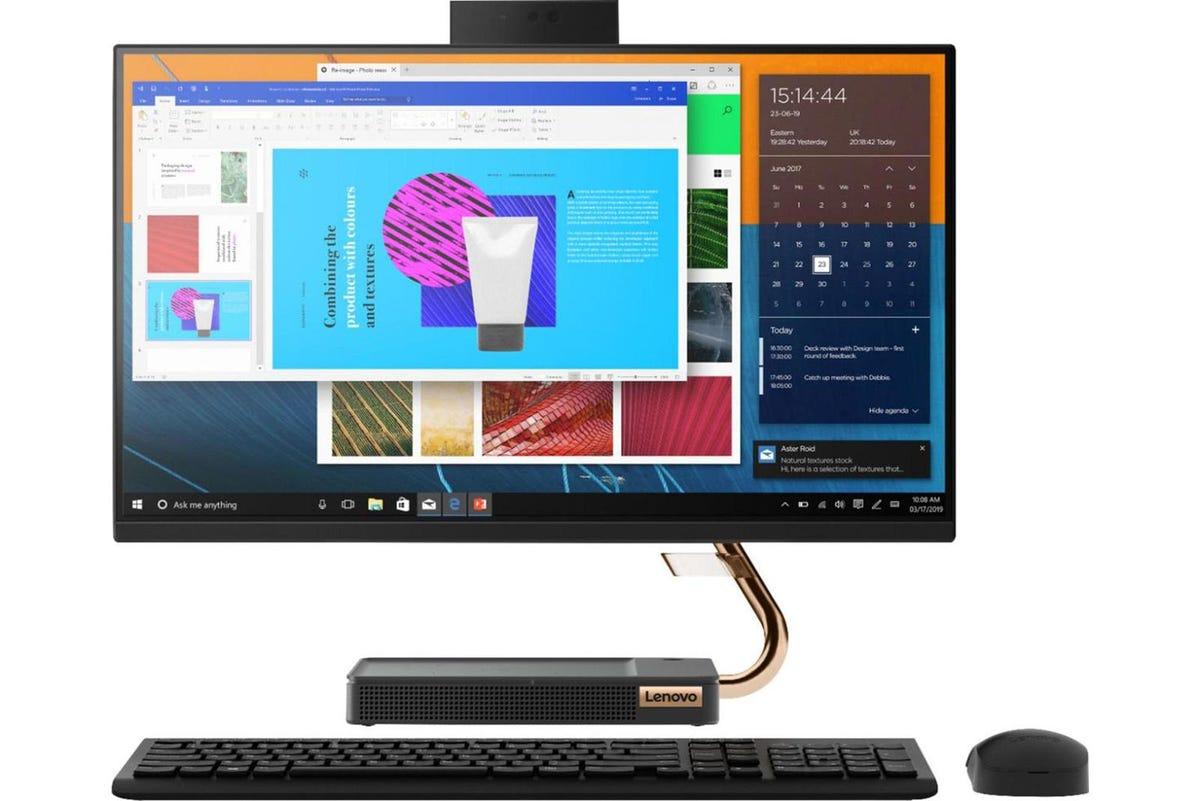 black-friday-2020-best-buy-lenovo-ideacentre-a540-desktop-pc-deal.jpg