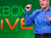 Microsoft's Xbox: What's Ballmer got to do with it?