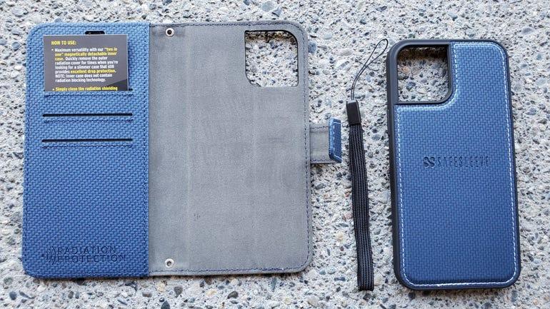 safesleeve-iphone12promax-case-2.jpg