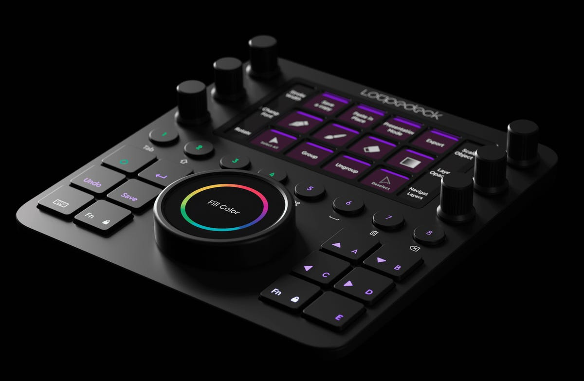 loupedeck-ct-2-1900x2375.png