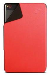 ThinkPad Tablet 8 Quickshot Cover
