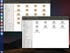 Ubuntu also works and plays well with network resources