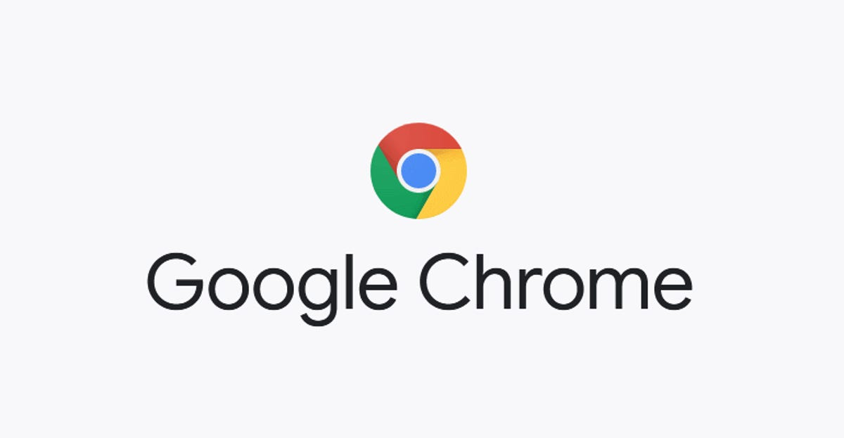 Is your Google Chrome browser feeling slow? Here's how to speed it up in less than 5 minutes | ZDNet