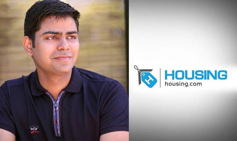 housing-yadav.jpg