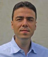 Omar Tazi