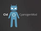 taking android fragmentation next level