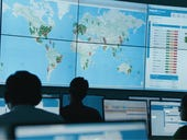 Report - Ecolab: Leveraging Advanced Analytics in the Cloud