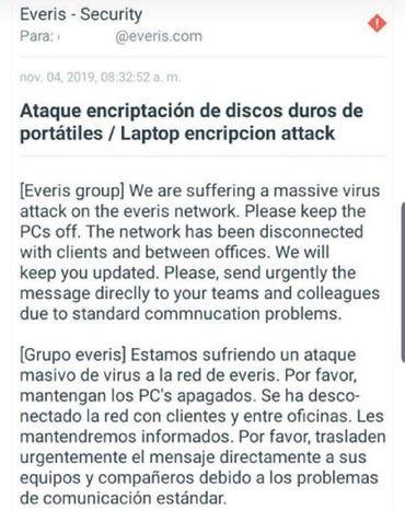 everis-email.jpg