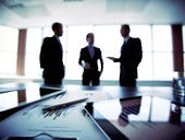 Suncorp Group names Sarah Harland as new CIO