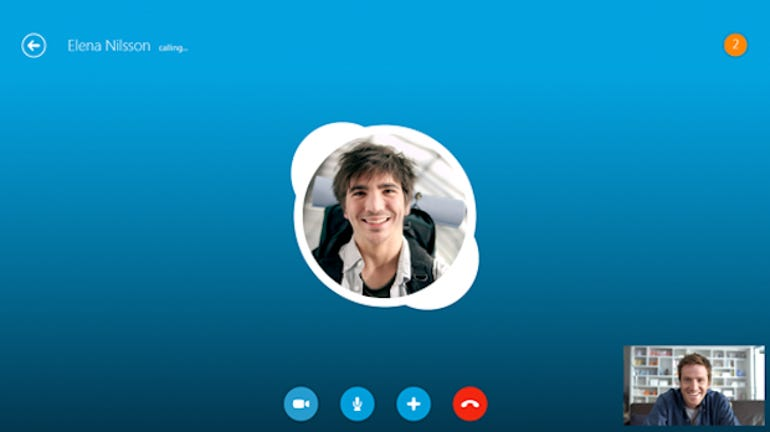 SkypeforWindows8Vide_Page