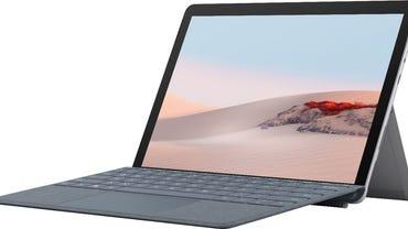 best-4g-laptop-notebook-microsoft-surface-go-2-lte.jpg