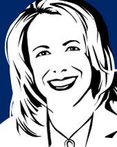 Kristin D. Russell, CIO of Colorado