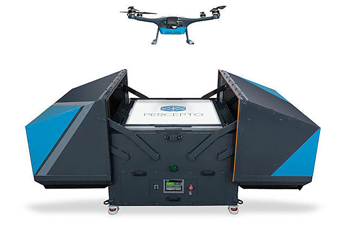 best-surveillance-drone-percepto-review.jpg