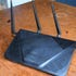 synology-rt2600ac-review-best-wifi-router.png
