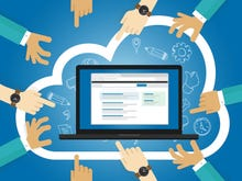 Cloud: How to Do SaaS Right