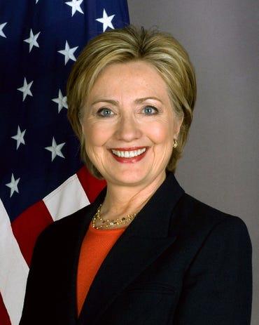 hillaryclintonofficialsecretaryofstateportraitcrop.jpg