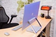 Pricey Surface Studio can teach iMac a few good tricks