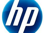 HP faces $1 billion lawsuit over Autonomy deal
