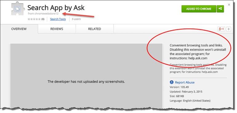 ask-chrome-store-listing.png