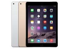 Could a bigger 'iPad Pro' help boost flagging sales?