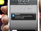 Braintree buys Venmo for $26.2m; mobile payments