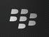 Beleaguered Beyond All Repair BlackBerry