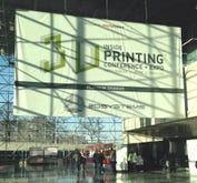 3D Systems CEO touts '3D Printing 2.0' as it attempts to pre-empt HP