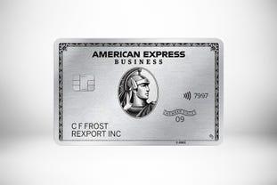 new-american-express-business-platinum-card-creditcards-com.jpg