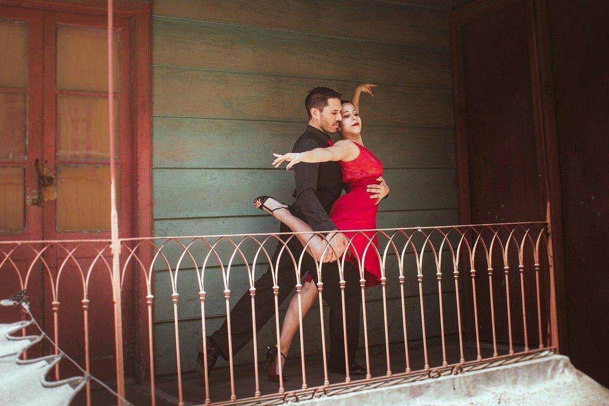 tango-example.jpg