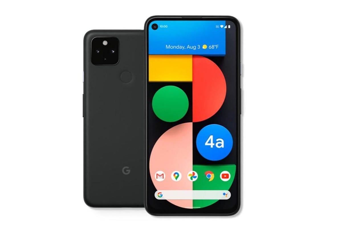 best-cheap-phone-pixel-4a-review.jpg