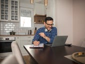 Remote working possible for only 11% of Brazil's workforce