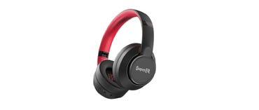 10-supereq-anc-bluetooth-headphones-eileen-brown-zdnet.png
