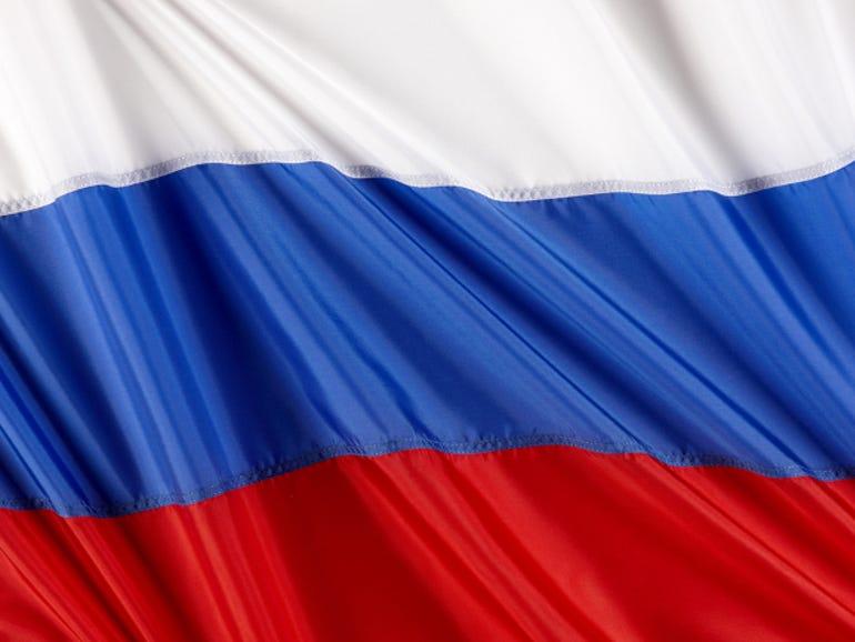 russia-flag-thumb