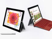 Tablet shipments to fall 8.1 percent to 211.3 million units in 2015: IDC