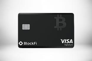 best-crypto-card-blockfi.jpg