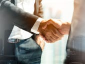 Accenture to acquire Brazilian customer experience firm Experity