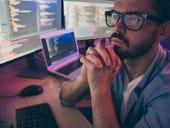 New Microsoft VS Code browser editor update – better Go, Python language, Docker support