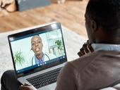 Nearly 40% of privately insured health plan members in US used telehealth services