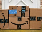 Amazon adds more Boeing planes to its air cargo network