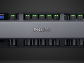 Dell EMC previews new 14th generation PowerEdge Servers