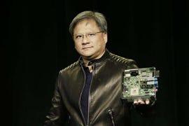 zdnet-ces-nvidia-tegra-car-chip-2.jpg