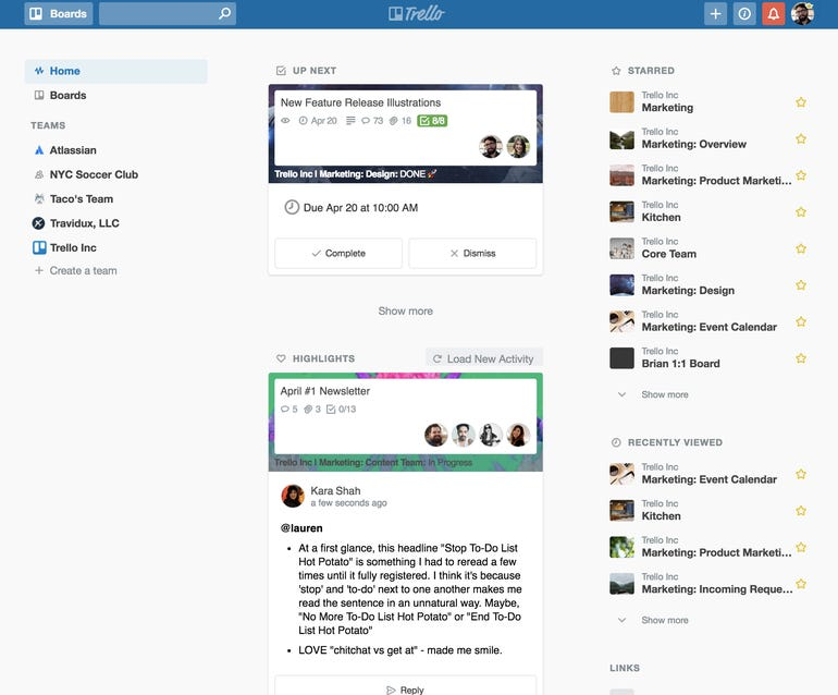 trello-home-overview.png