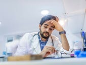 Doctor, developer: The NHS plan to create a new generation of high-tech healthcare experts