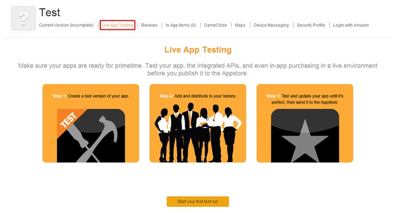 zdnet-amazon-live-app-testing