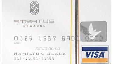 stratus-rewards-visa.png