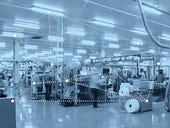 Bluetooth gets mesh functionality to enable industrial-grade device networks