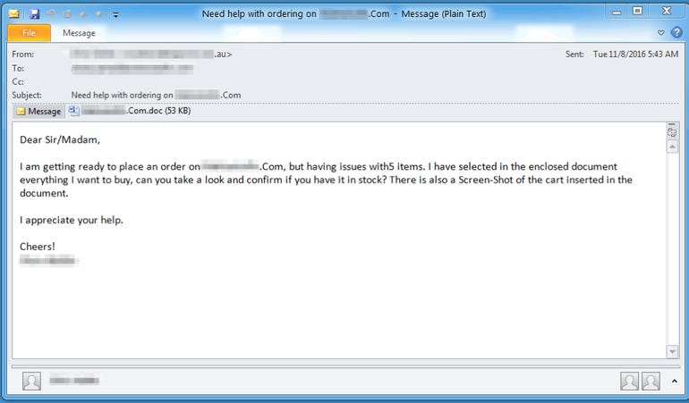 email-used-to-deliver-august-malware.png