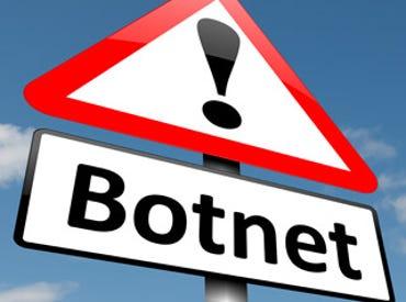 botnet05credeuropol.jpg