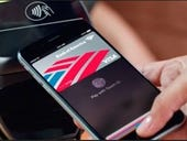 Following the launch of Apple Pay, Juniper Research thinks NFC will finally be a success
