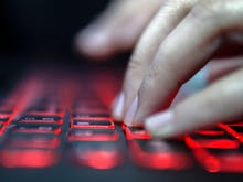 Protect your online identity now: Fight hackers with these 5 security safeguards
